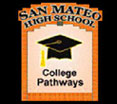 College Pathways
